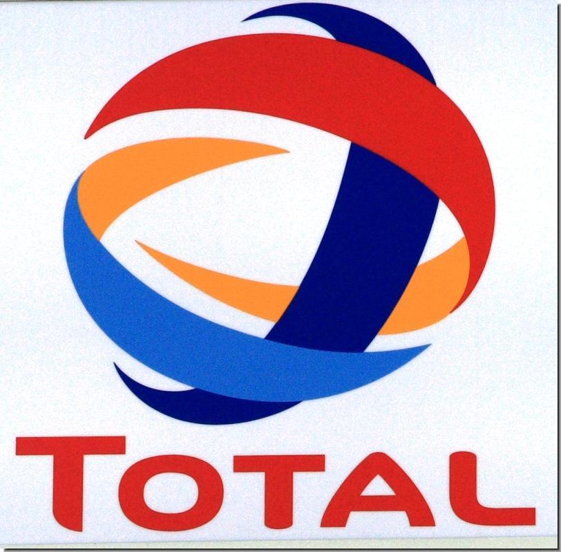 Total Tunisie tient à remercier ses clients,  son personnel, ses gérants et pompistes