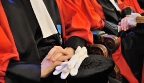 Tunisie- Le Syndicat des Magistrats annonce la signature d'un accord avec le Chef du gouvernement