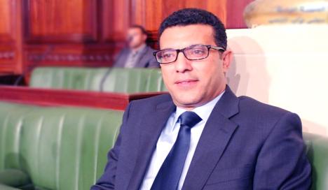 Tunisie-Mongi Rahoui: La culture joue un rôle clé dans la lutte contre le terrorisme