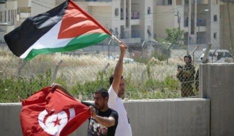 Responsables américains: la Tunisie est candidate à la normalisation avec «Israël»!