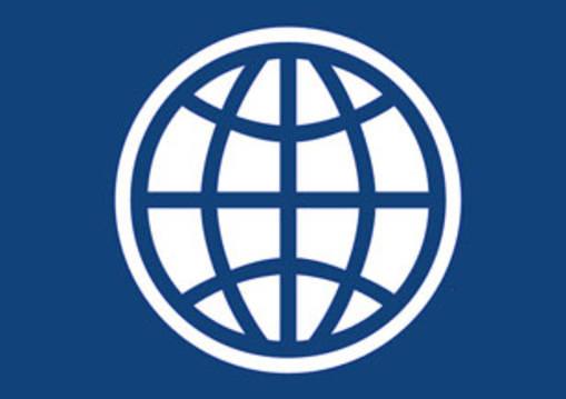 Banque mondiale : Vers un ralentissement de l'économie algérienne en 2019