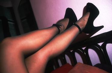 prostituée hammamet