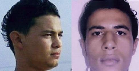 Tunisie le minist re de l 39 int rieur recherche ces deux for Ministere exterieur tunisie