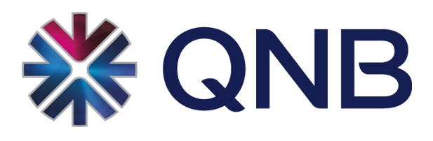 QNB Tunisie, nouvelle vision nouveaux challenges