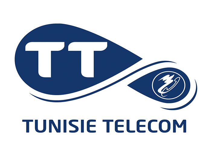 Après Borj El khadhra, Tunisie Telecom arrose Rjim Maatoug  avec  la 3G