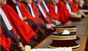 Tunisie: L'Union des Magistrats Administratifs dénonce le manque de sérieux des mesures prises par le gouvernement au profit des magistrats