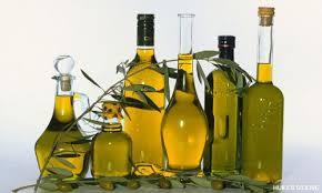 Tunisie : A partir d'aujourd'hui, l'huile d'olive se vend à 5.6 dinars le litre