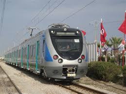 SNCFT : Changements des horaires des trains