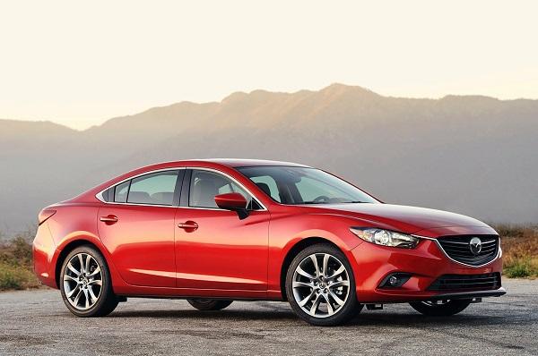 2016-Mazda-6-front-side