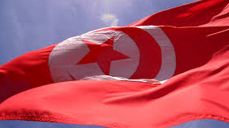Un jeune condamné à 5 ans de prison pour avoir souillé le drapeau national