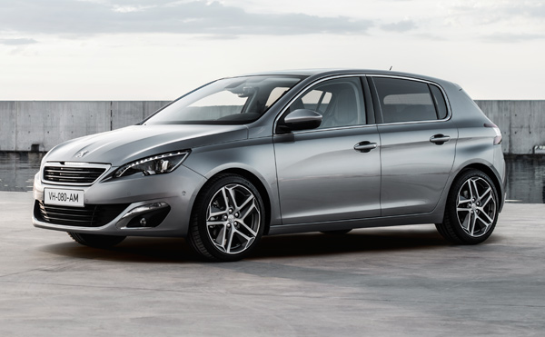 Pure-Qualite-Peugeot-Nouvelle-308
