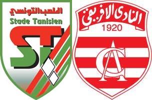 Stade-Tunisien-Club-Africain