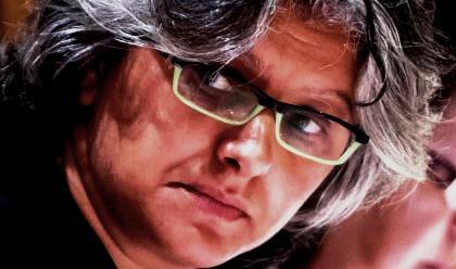 Tunisie – Où est passée Basma Khalfaoui ?