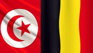 Tunisie: 5 ressortissants belges en garde à vue à Zarzis