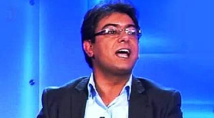 Tunisie – Code de l'investissement : Ben Ticha accuse !