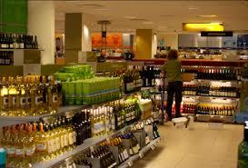 Grogne des producteurs locaux après la baisse de vente de la bière et du vin