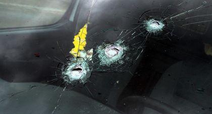 Tunisie – Un policier se fait tirer dessus au Jebel Sammama
