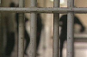Douze ans de prison pour le frère de Sonia Ben Toumia, impliqué dans une affaire de terrorisme