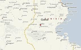 Tunisie- Le gouverneur de Gafsa limogé
