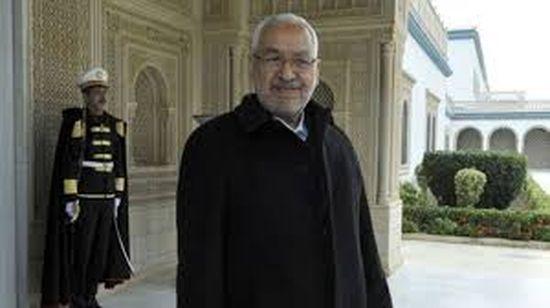 Faut-il absoudre les fautes commises par le mouvement Ennahdha ?