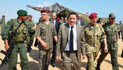 Les conditions posées par la Tunisie pour une frappe militaire en Libye