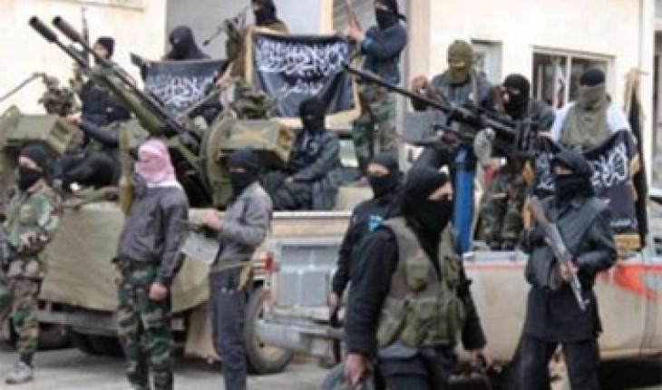 Intervention militaire étrangère en Libye, les prémices se profilent!