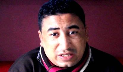 Tunisie – Dernière minute : Arrestation du sécuritaire syndicaliste Issam Dardouri