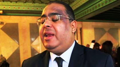 Tunisie : Enfin! L'annonce de la réalisation de l'un des plus chers objectifs de la révolution