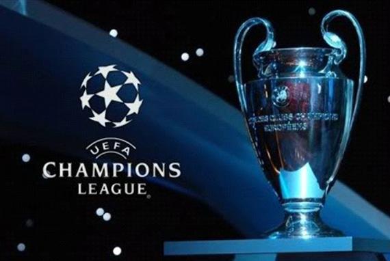 photo champions league