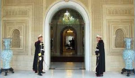 Tunisie- Nomination imminente de deux ministres à la présidence de la République?