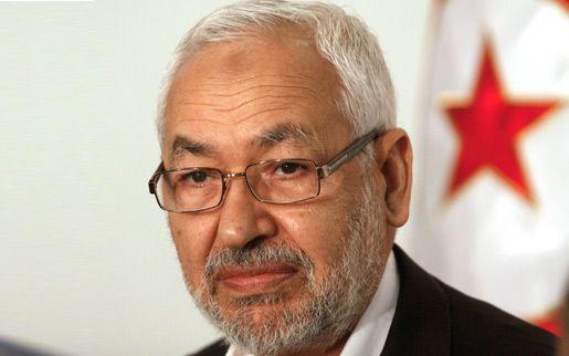 Ghannouchi appelle les libyens à l'union pour éviter un bain de sang