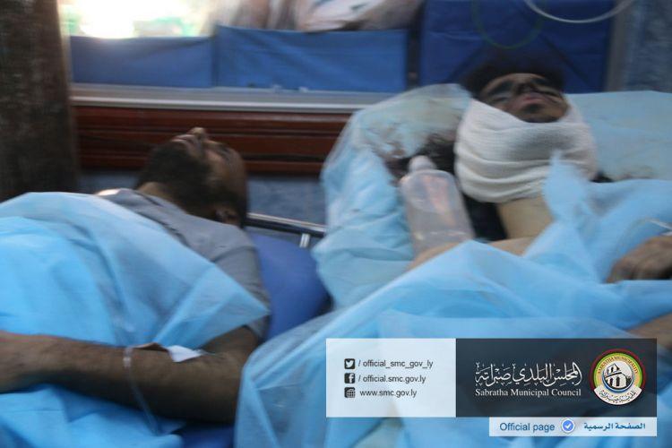 Raid américain en Libye: le bilan s'alourdit à 63 morts tous des Tunisiens et le Pentagone confirme