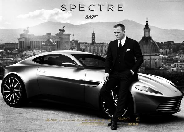 spectre-aston-martin