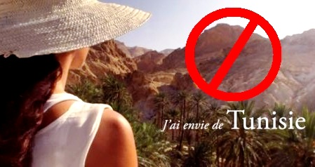 En Tunisie, on arrête les ressortissants étrangers qui souhaitent s'installer dans le pays