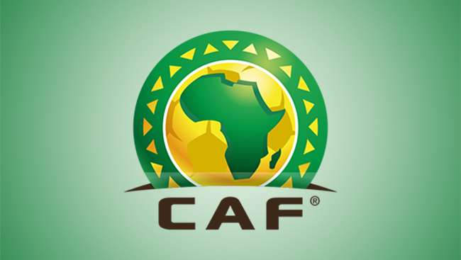CAF_Africa