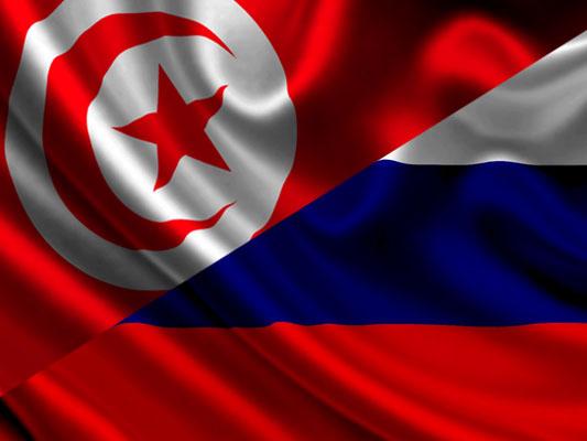Tunisie_russie