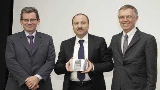 prix Citroën