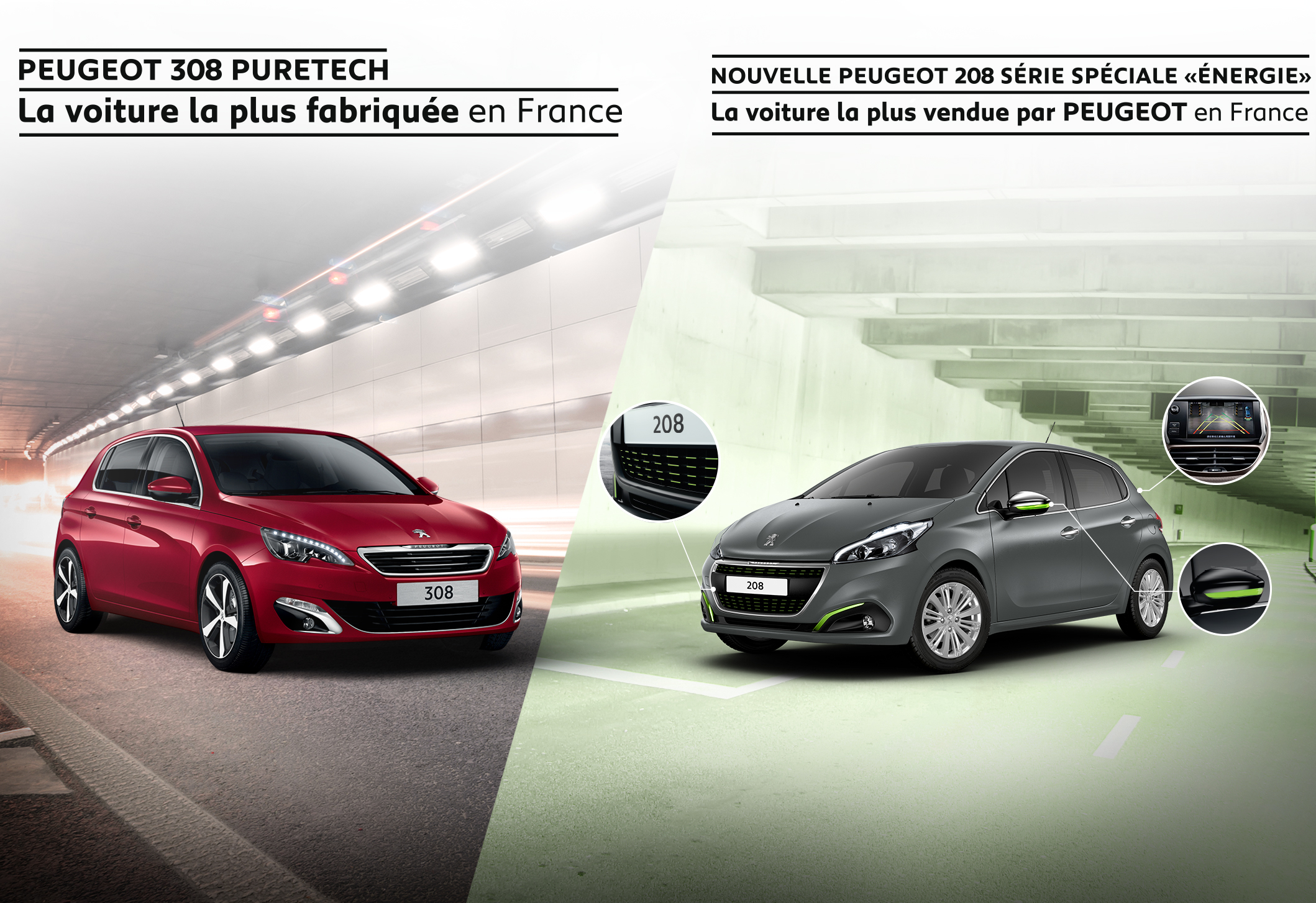 Print-Peugeot