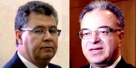 Tunisie – Vente de la licence 4G : Comment Slim Chaker et Noômane Fehri se sont fait avoir par Tunisie Télécom