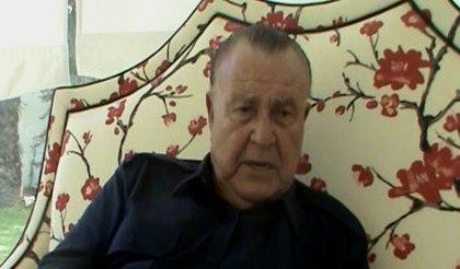 Le domicile de Tahar Belkhoja victime d'un cambriolage
