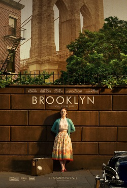 brooklyn-film-2016-affiche-france-3