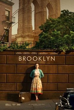 brooklyn-film-2016-affiche-france-3