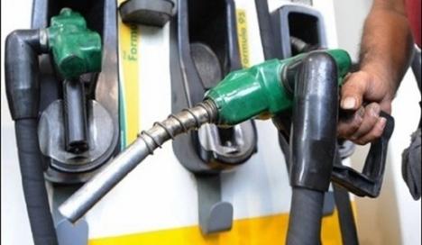 Les prix du carburant en Tunisie seront alignés sur ceux du marché international
