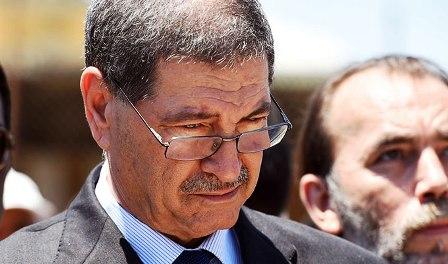 Tunisie – Cet équilibre instable qui rend le pays ingouvernable