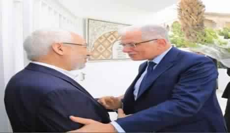 Tunisie- Kamèl Morjène plaide pour une réconciliation fondée sur un large consensus