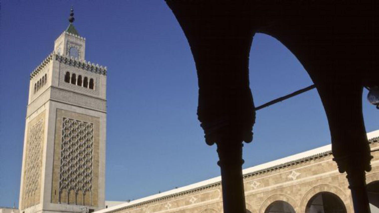 Tunisie : Cours de religion, entre partisans et adversaires !