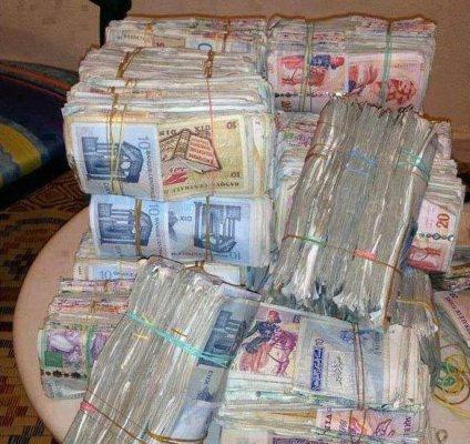 Fin de cavale pour le directeur d'une filiale bancaire ayant dérobé 870 mille dinars