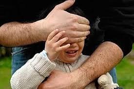 Arrestation à Sousse de deux pédophiles patentés