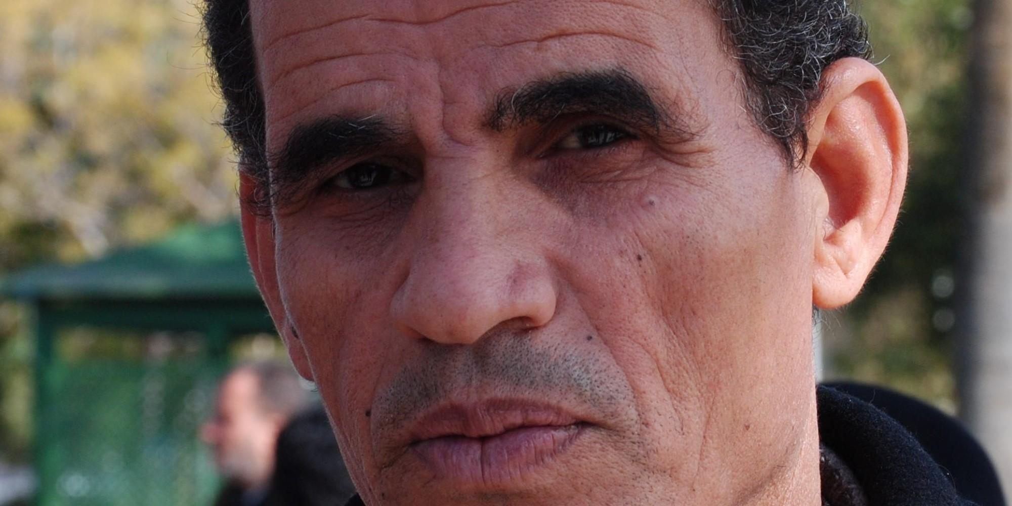 Décès du poète Sghaier Ouled Ahmed