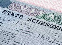 Tunisie- Un supposé intermédiaire pour l'obtention de visas Shengen interpellé